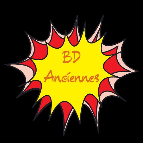 BD Anciennes-logo